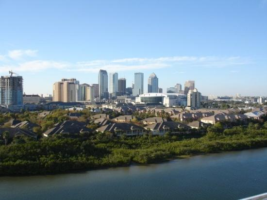 tampa-skyline-january