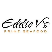 Eddie V's Prime Seafood Tampa, FL