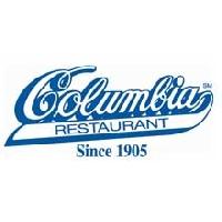 Columbia Restaurant Tampa, FL