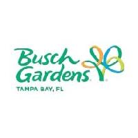 Busch Gardens Tampa Tampa, FL
