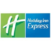 Holiday Innn Express Tampa, FL