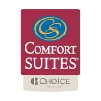 Comfort Suites Tampa, FL