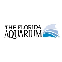 The Florida Aquarium - Tampa, FL