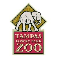 Lowry Park Zoo Tampa, FL