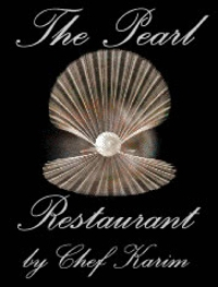 The Pearl Restaurant Treasure Island, FL